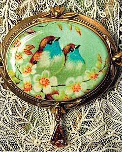 Vogel | birds